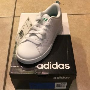 adidas Shoes - Adidas kids sneakers unisex